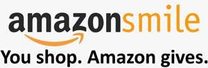 Support Parks & Conservation Foundation on Amazon Prime Day!