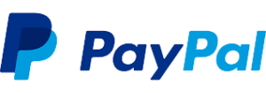 Support Parks & Conservation with PayPal!